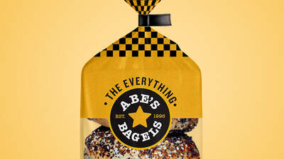 ABES_Bagel_pack_Everything_gradient BG