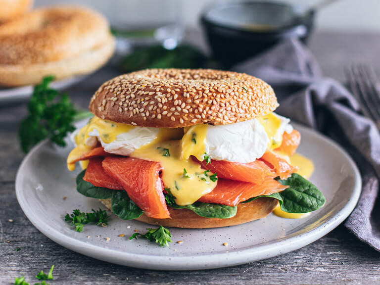 Abes Salmon Herby Hollandaise 3 WEB